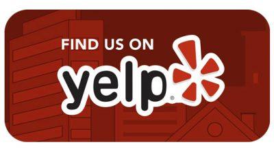 Find Seasfood On Yelp