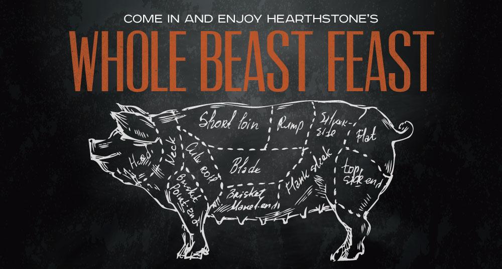 beast-feast