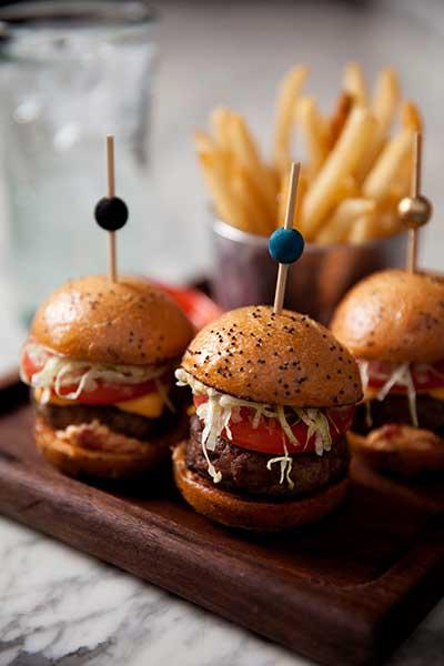 burger400