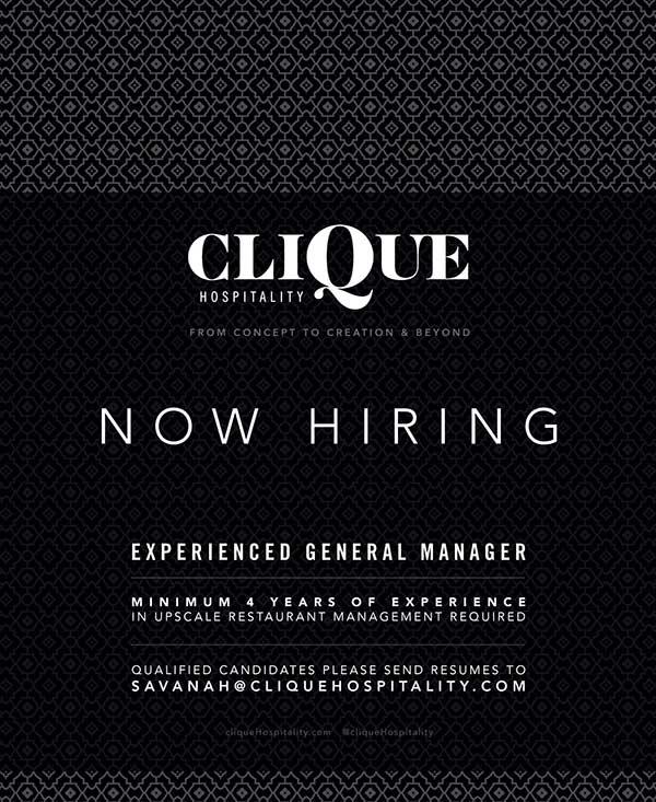 clique-hiring