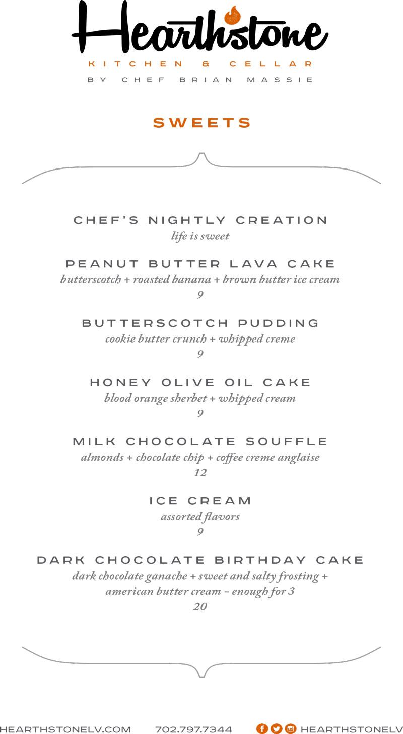 dessert-noheader