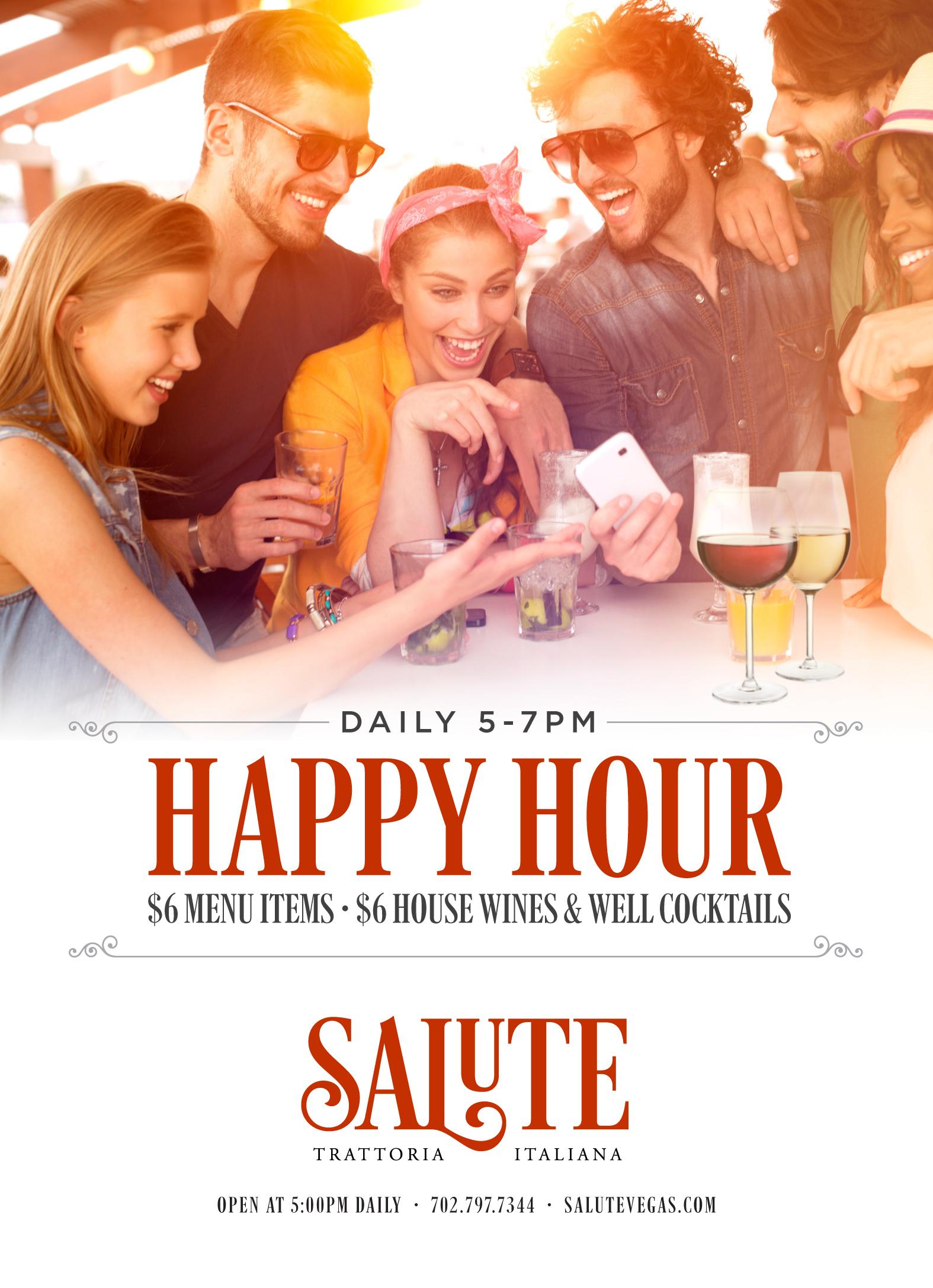 Salute-HappyHour-5x7_1
