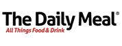 press-daily_meal