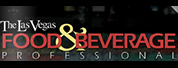 Las Vegas Food & Beverage Professional