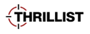 thrills-press