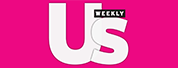 press-us_weekly
