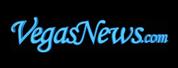 press-vegas_news