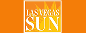 press-vegas_sun