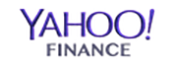 press-yahoo_finance