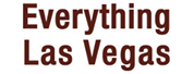 press-everything_las_vegas