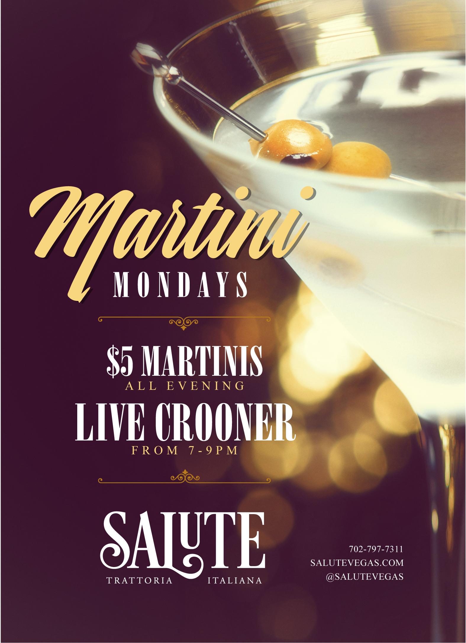 Salute-MartiniMonday-5x7-01