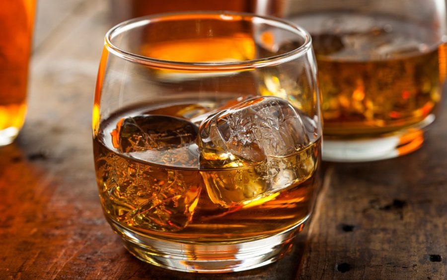 What Makes a Bourbon? Tips For Ordering Your Perfect Glass of Whiskey