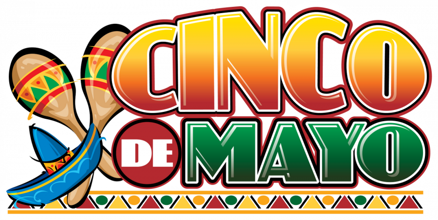 Five Things You Didn't Know About Cinco De Mayo