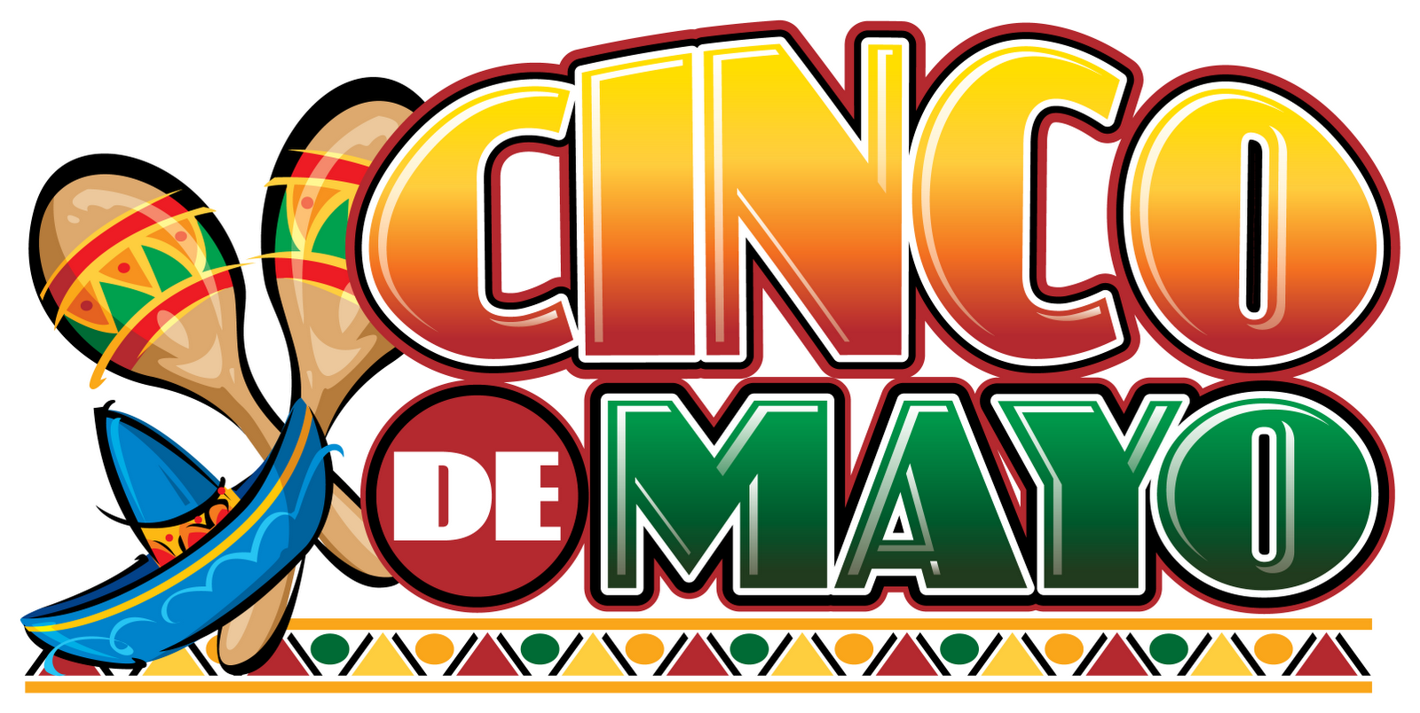 Uncategorized 5 De Mayo Facts five things you didnt know about cinco de mayo libre mexican cantina