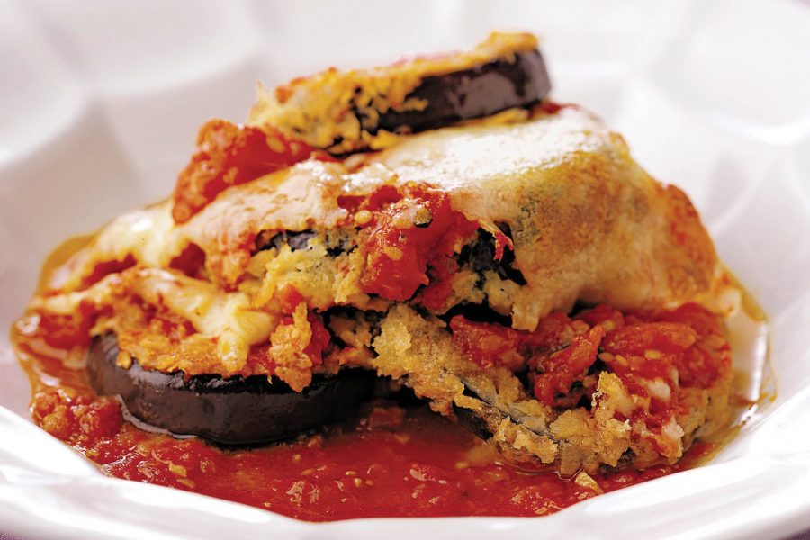 EggPlant 101: The Best Ways to Enjoy This Super Vegetable