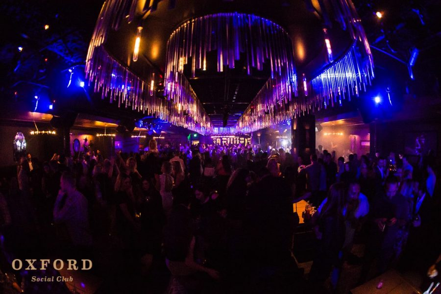 Best San Diego Nightclubs on Thursday Night