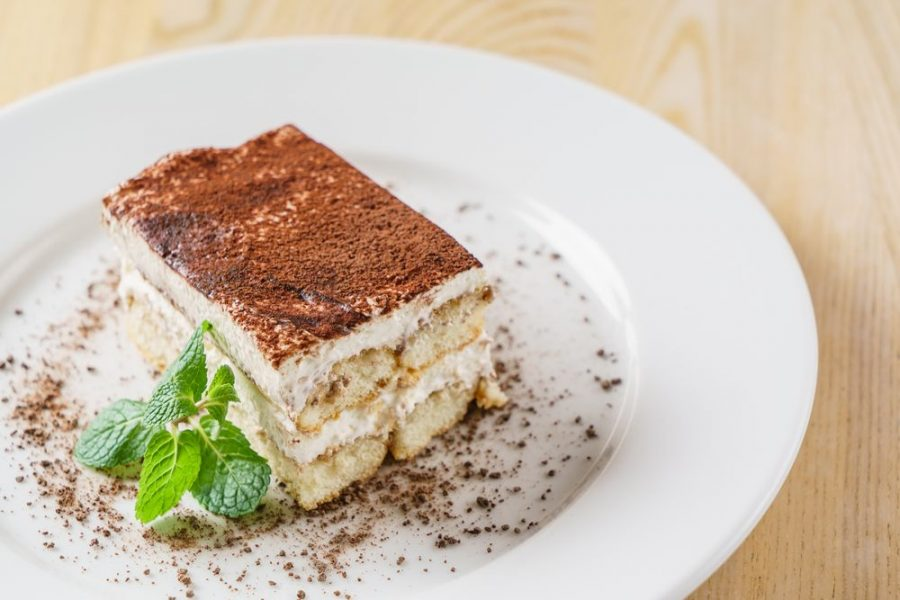 Italian Desserts to Satisfy Any Craving