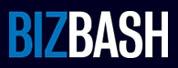 biz-bash