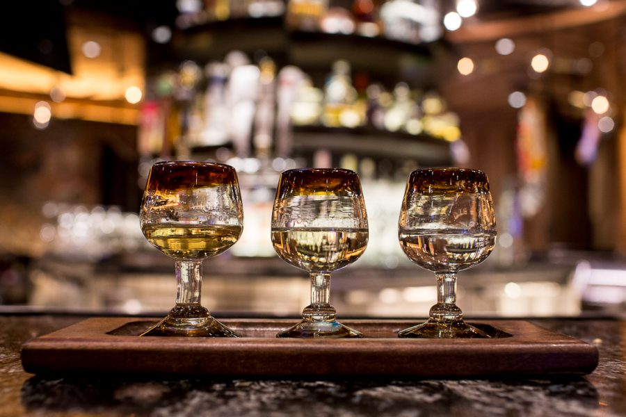 How to Order Tequila Like a Pro
