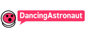 dancing-astronaut