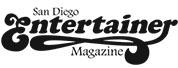 San-diego-entertainer