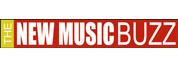 music-buzz