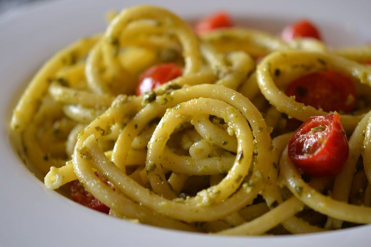 Henderson Italian Restaurants