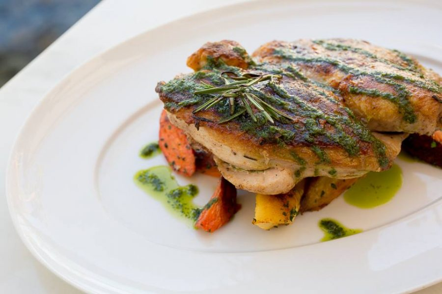 Summerlin Restaurant Salute: The Fascinating Italian Origins of Dishes from Our Menu.