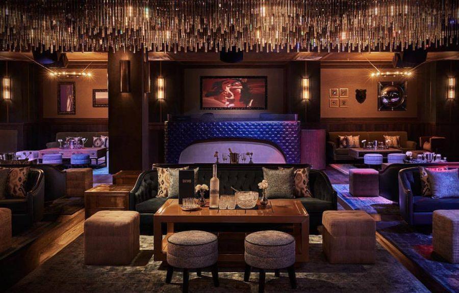 Best San Diego Nightclubs