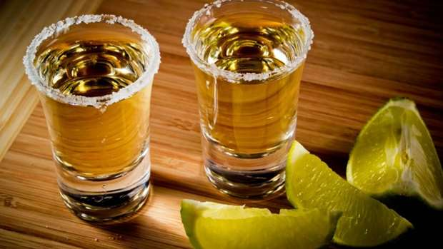 It's Not Tequila! Interesting Facts About Mezcal.