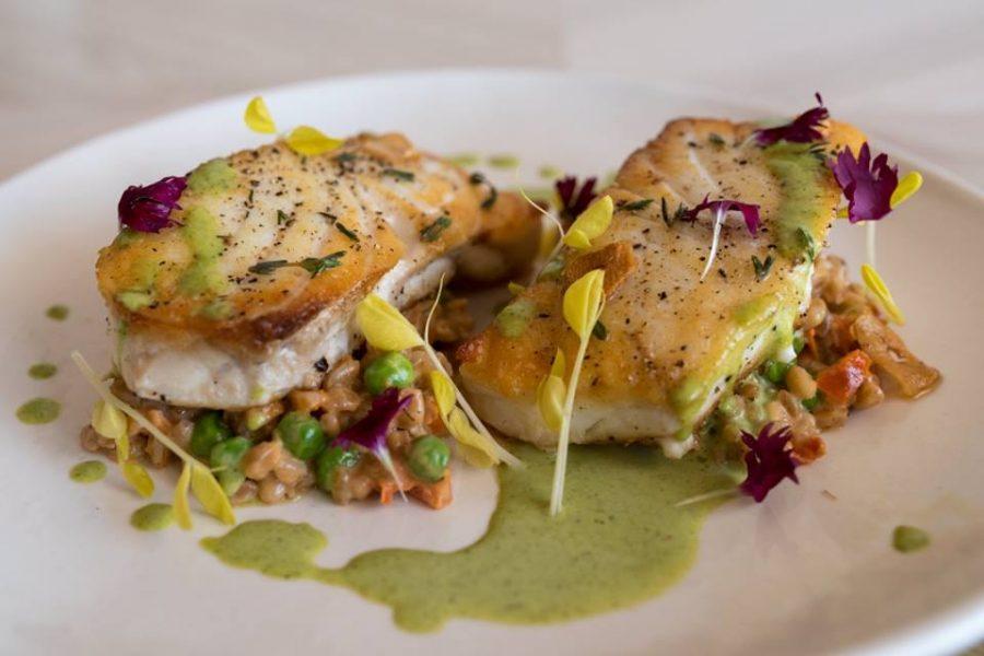 How to Eat Healthy at Henderson Restaurant Bottiglia