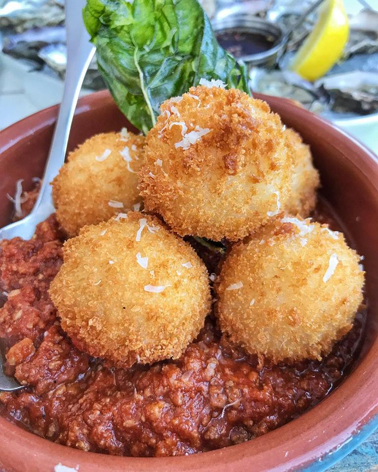 Our Favorite Bottiglia Winter Dishes for Beating the Winter Blues