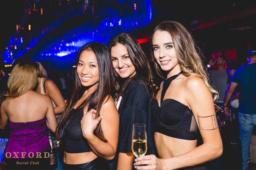 Tips for the Best Night Out at Oxford Social Club