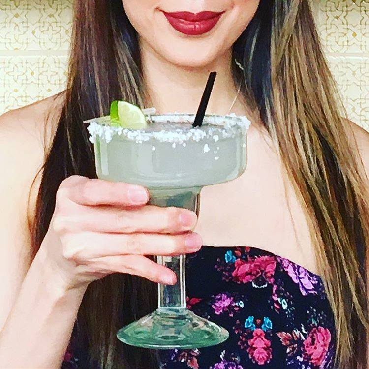 6 Reasons Why Libre Has The Best Summerlin Happy Hour