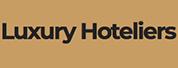 Luxury Hoteliers