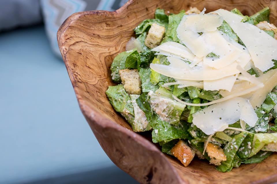 henderson italian salad