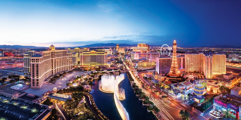 How to Have the Ultimate Las Vegas Nightclub Experience