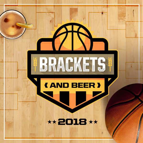 Come Enjoy Brackets and Beer at The Still