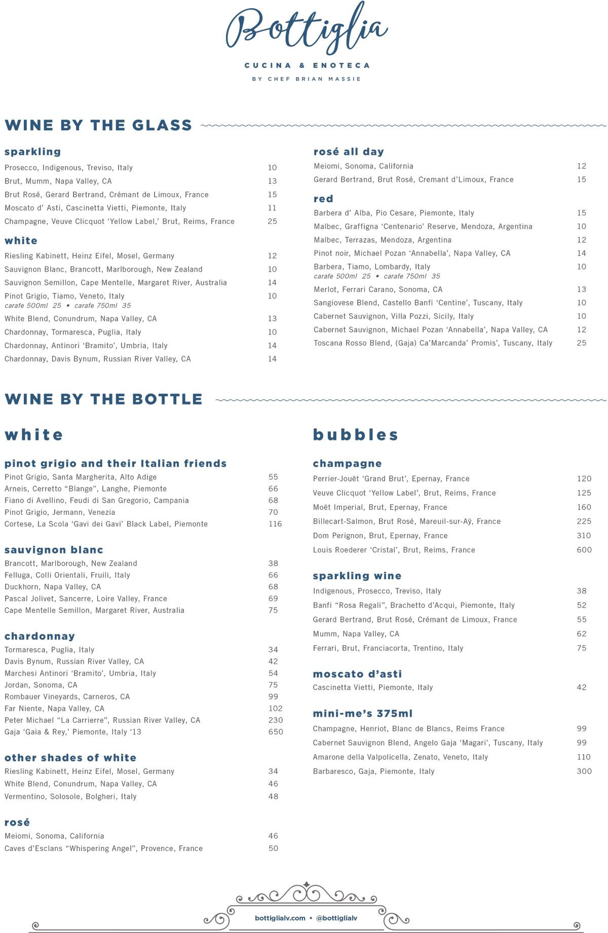 drink_list