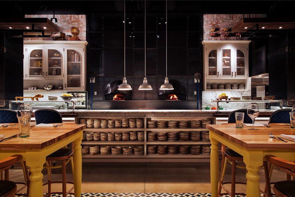 hearthstone kitchen & cellar summerlin