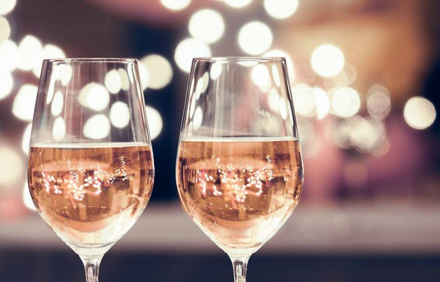 The Best Henderson Italian Restaurant Wine List