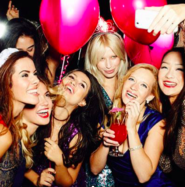 Tips for the Best Bachelorette party at Apex