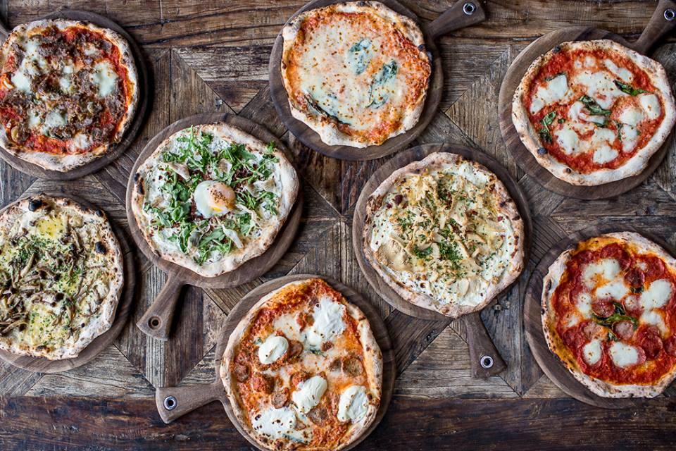 pizza summerlin