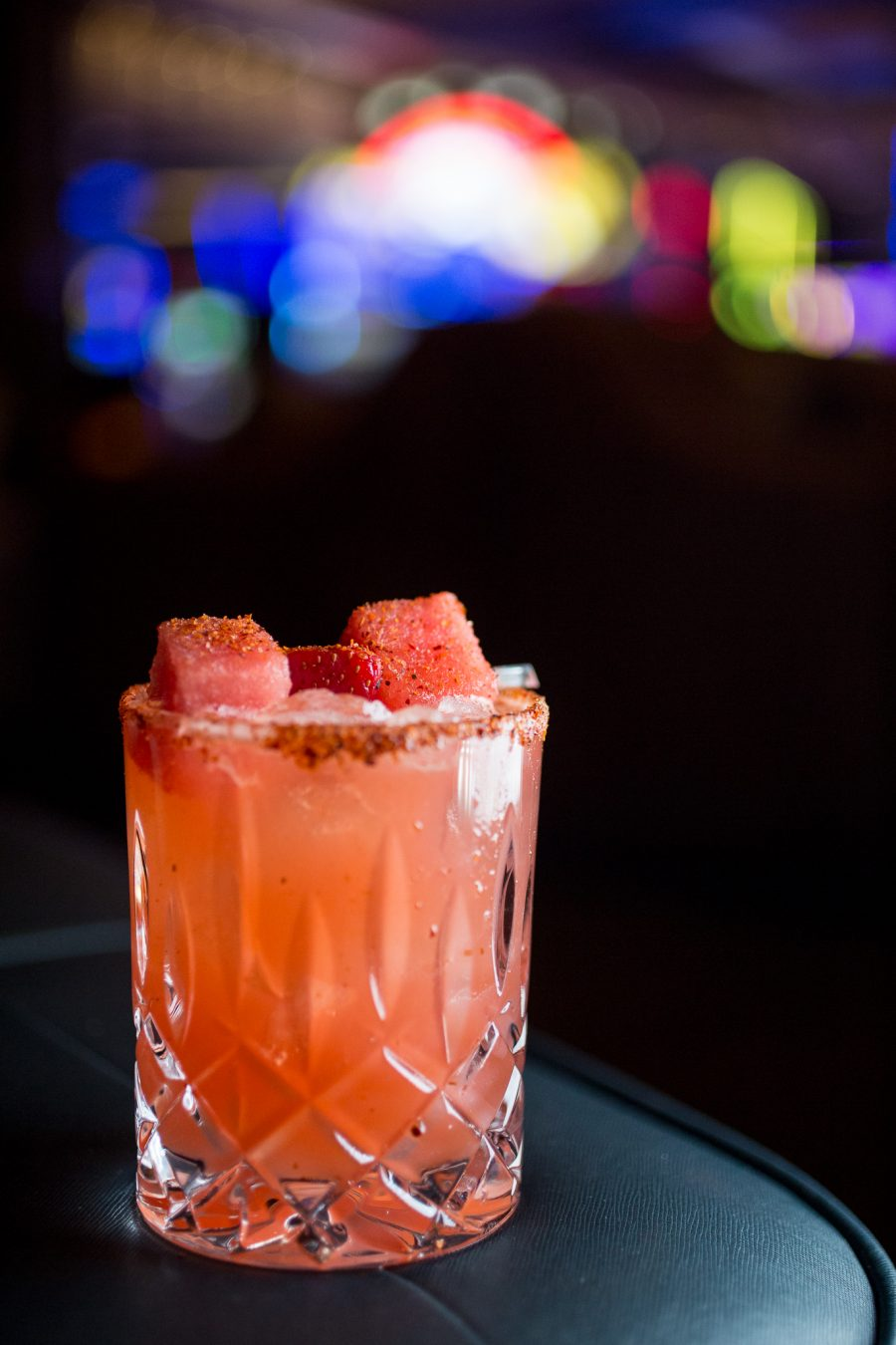 How to Appreciate a Cocktail- 5 Insider Tips