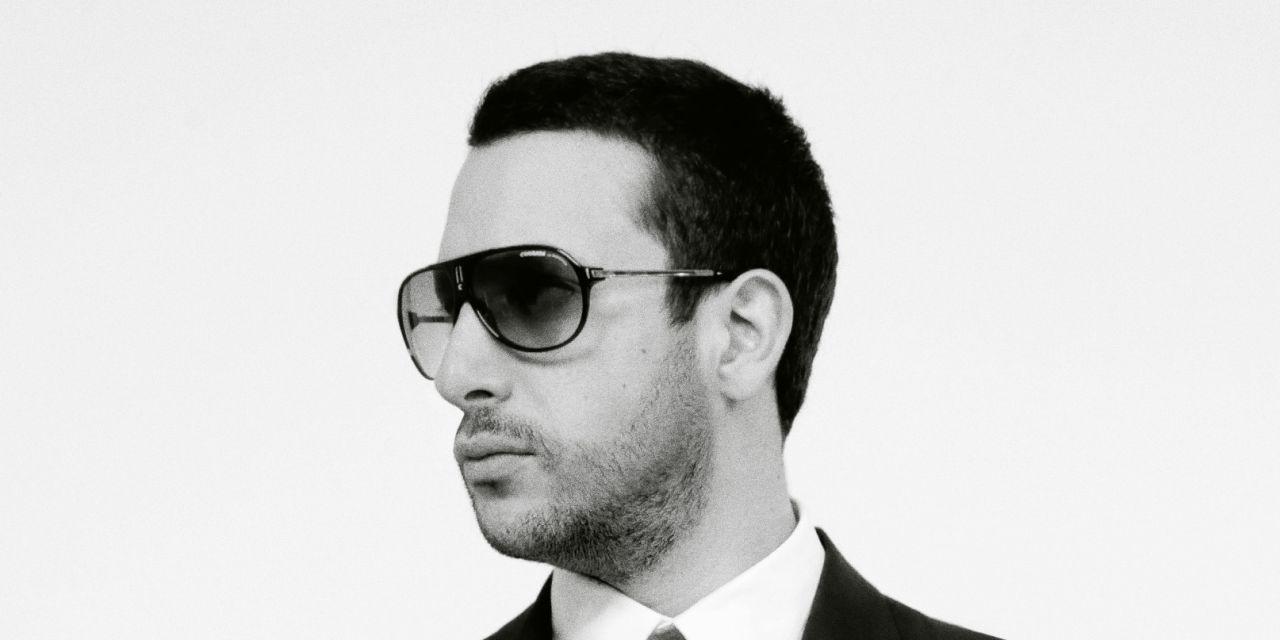 The 5 Best DJ Cobra Songs