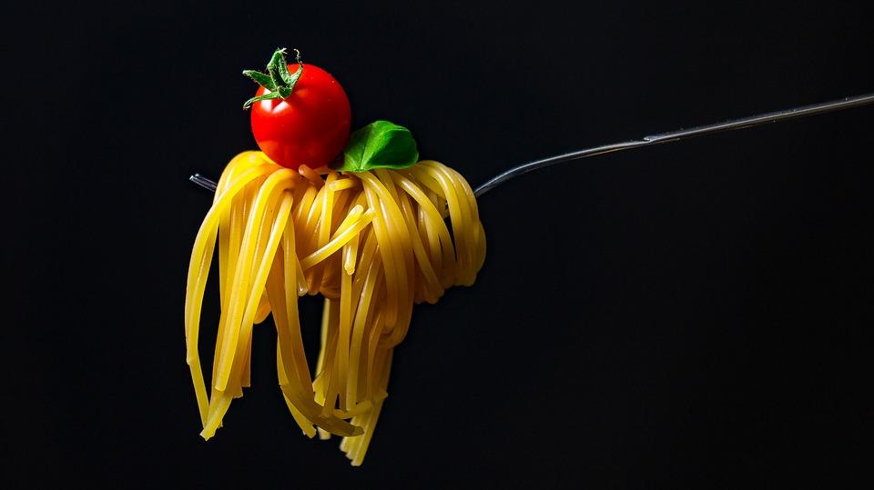 henderson italian restaurant