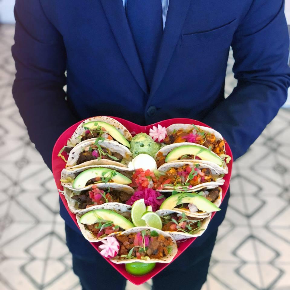 taco tuesday henderson