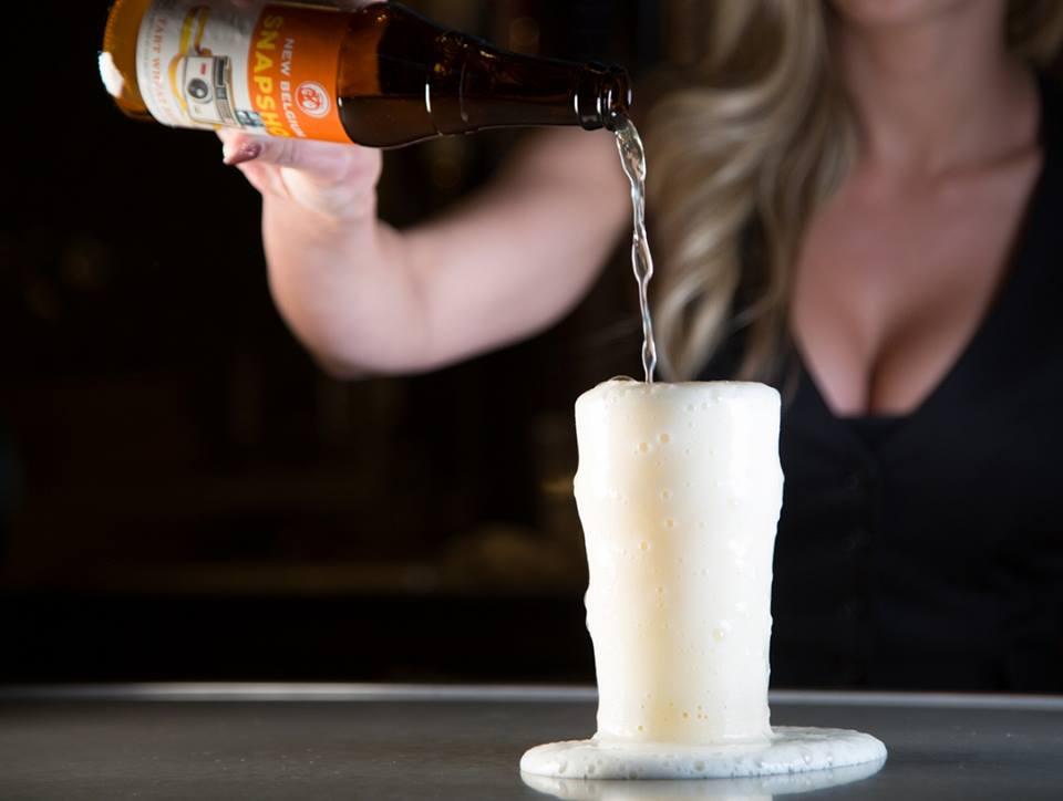 sports-bar-beer-las-vegas