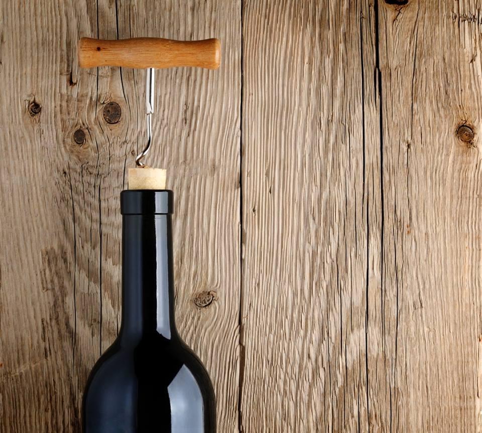 bottiglia cucina enoteca wine brunch