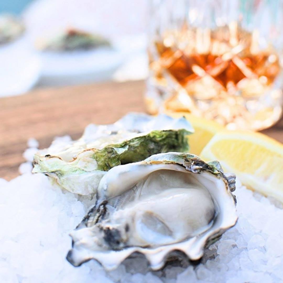oysters-at-bottiglia-henderson